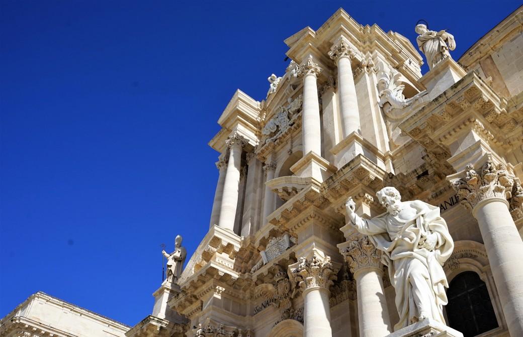 cattedrale 2.jpg
